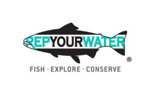 Rep Your Waters