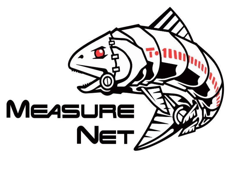 Measure Net